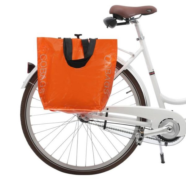 COBAGS_The_Cyclists_Orange