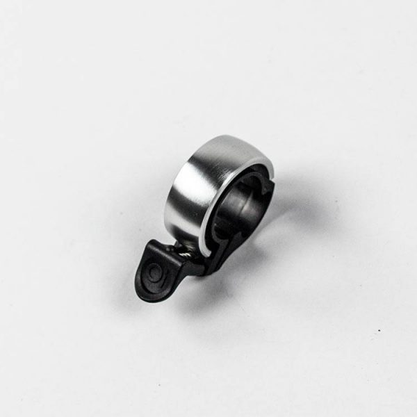 style Ring A Bell  ahooga pieghevole