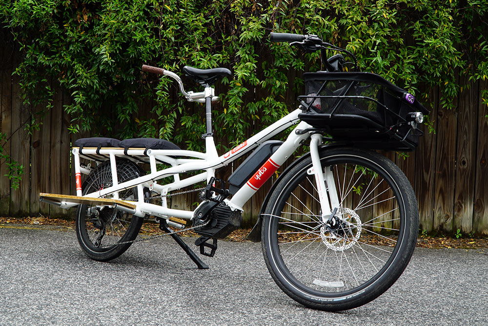 yuba-spicy-curry-e-cargo-bike-review