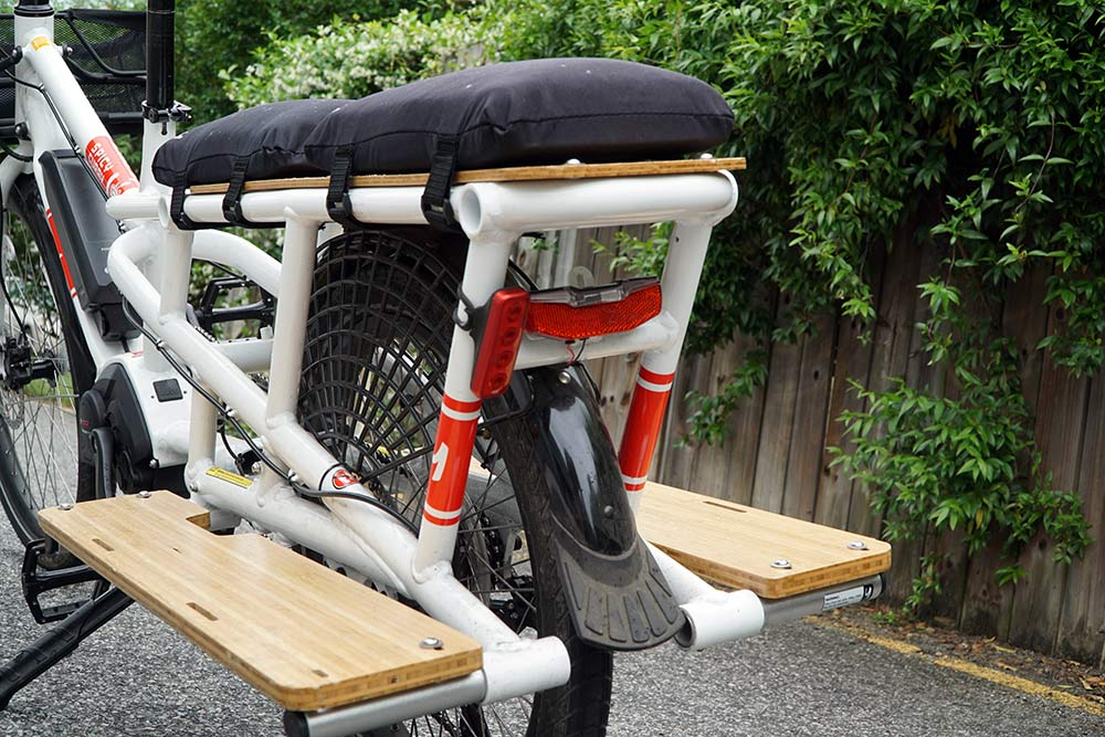 yuba-spicy-curry-e-cargo-bike