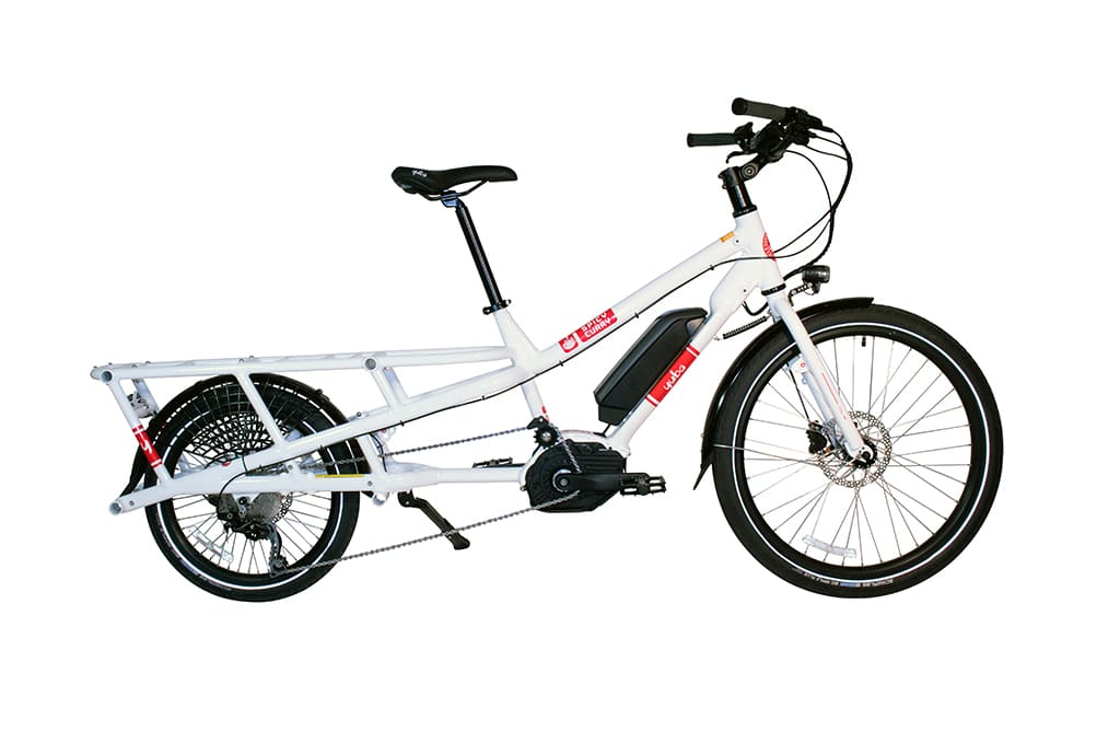 yuba-spicy-curry-ebike