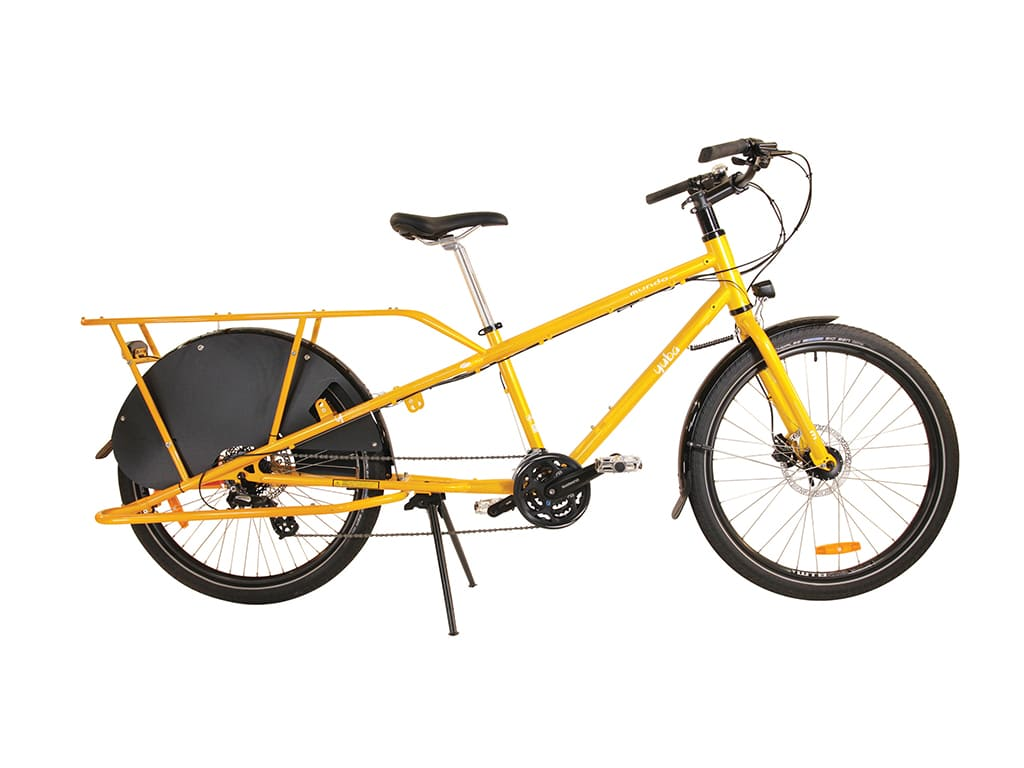 yuba-mundo-cargo-family-bike