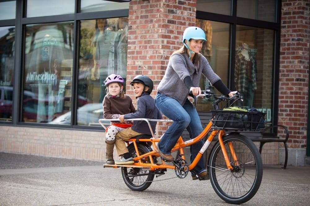 yuba_sweet_curry_cargobike_family_bike