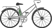 donnobikes_icon_e-bike