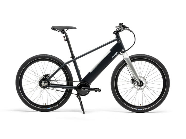 Ahooga-Modular-Bike-One-Size-Fits-All-2-uai-720x540